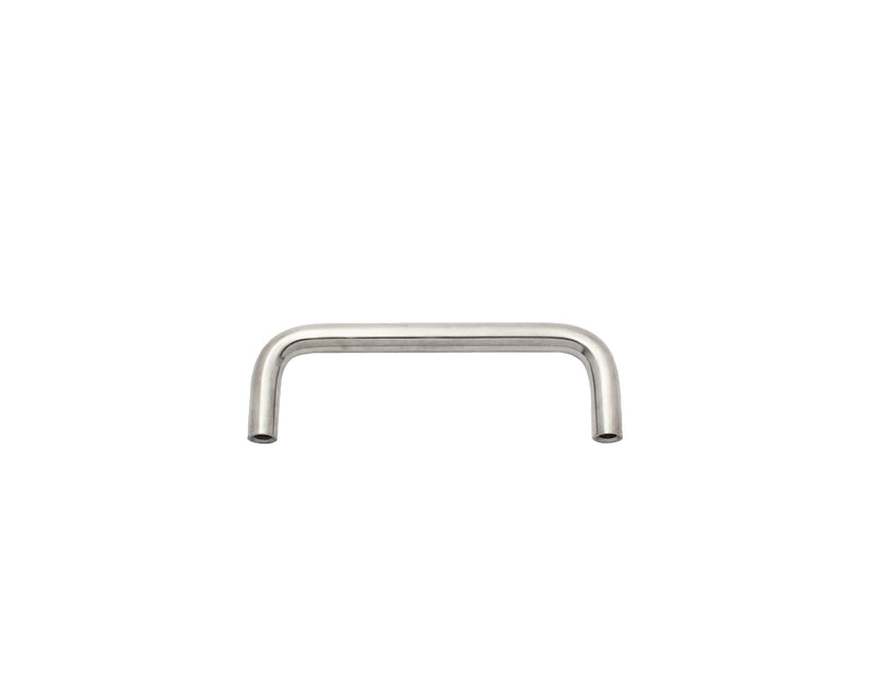 Handle - Stainless Steel 4.5""