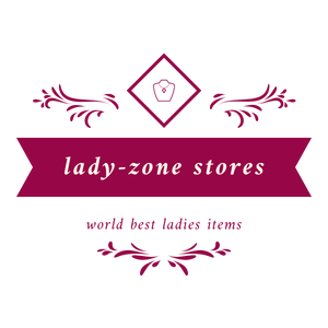 Lady-zone stores