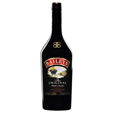 Baileys Original Irish Cream 700ml