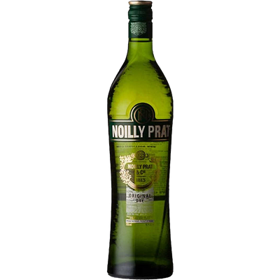 Noilly Prat Original Vermouth Dry 1L