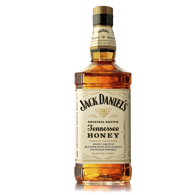 Jack Daniel Honey 700ml