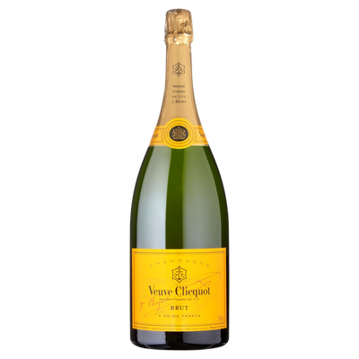 Veuve Clicquot Yellow Label N.V.