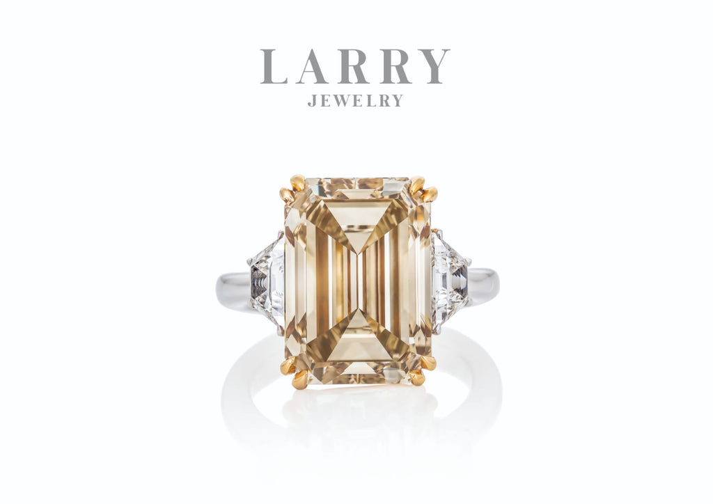 Larry Jewelry #2 Please contact us for more details.