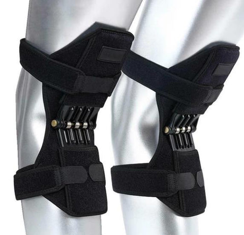 Image of PowerLeg Stabilizer Pads (In Pair)