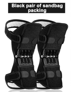PowerLeg Stabilizer Pads (In Pair)
