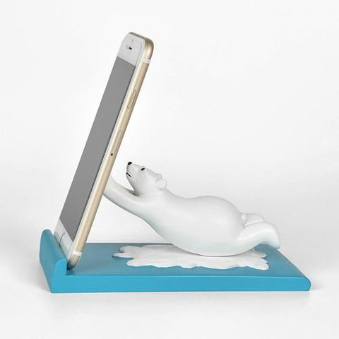 Image of Mobile Phone Holder