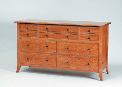 Bunker Hill Collection Dresser