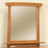 Gateway Collection Straight Mirror