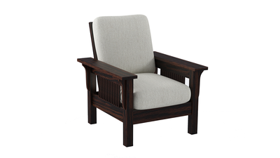 Leah Chair