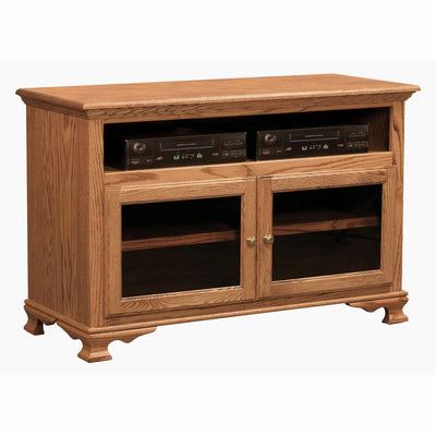 Heritage TV Console