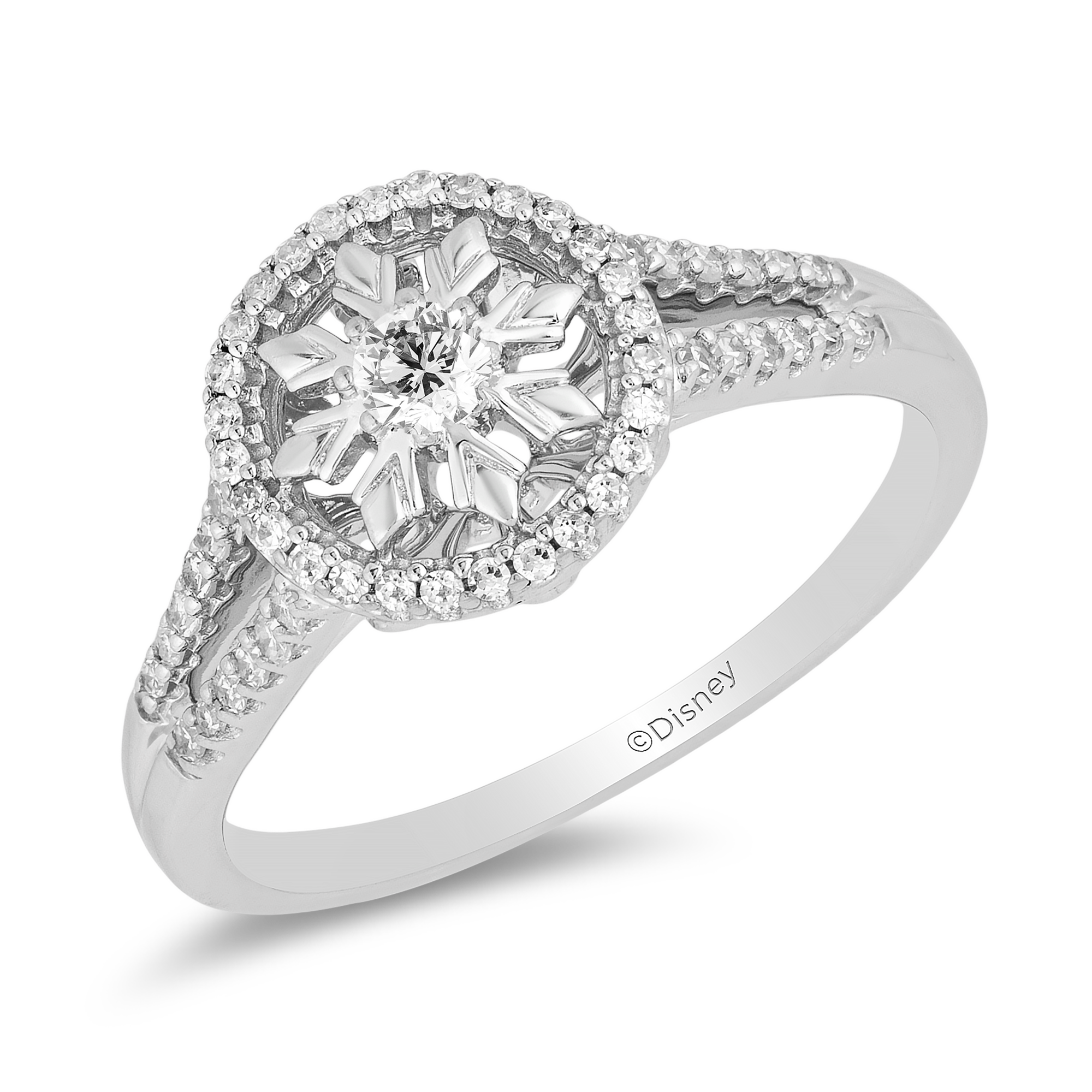 enchanted_disney-elsa_promise_ring-white_gold_0.25CTTW_1