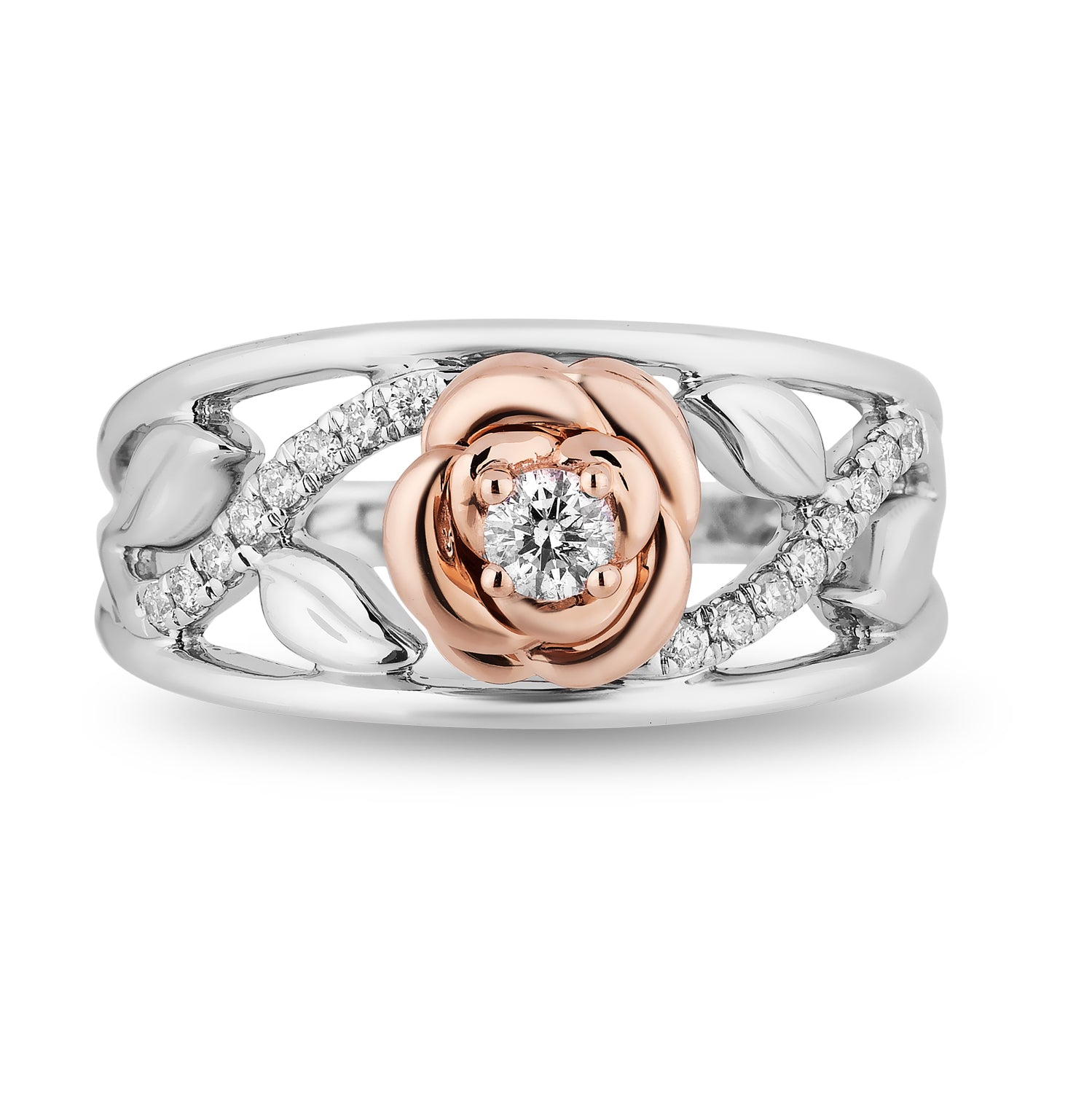enchanted_disney-belle_rose_ring-9k_rose_gold_and_sterling_silver_0.20CTTW_2