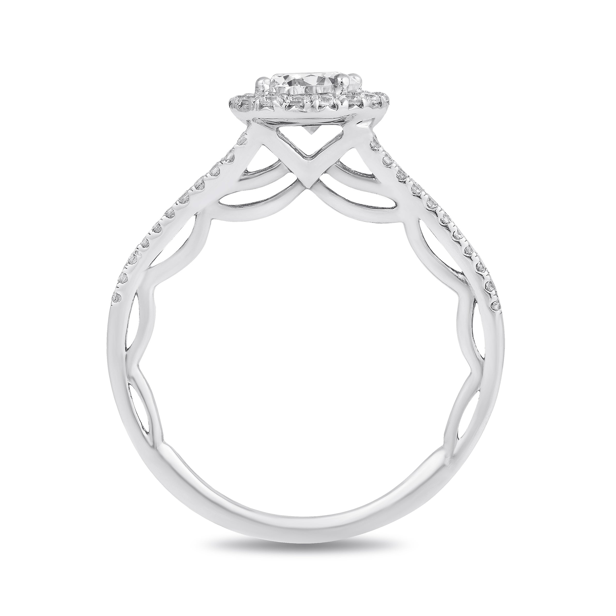 enchanted_disney-majestic-princess_tiara_bridal_ring_1CTTW_4