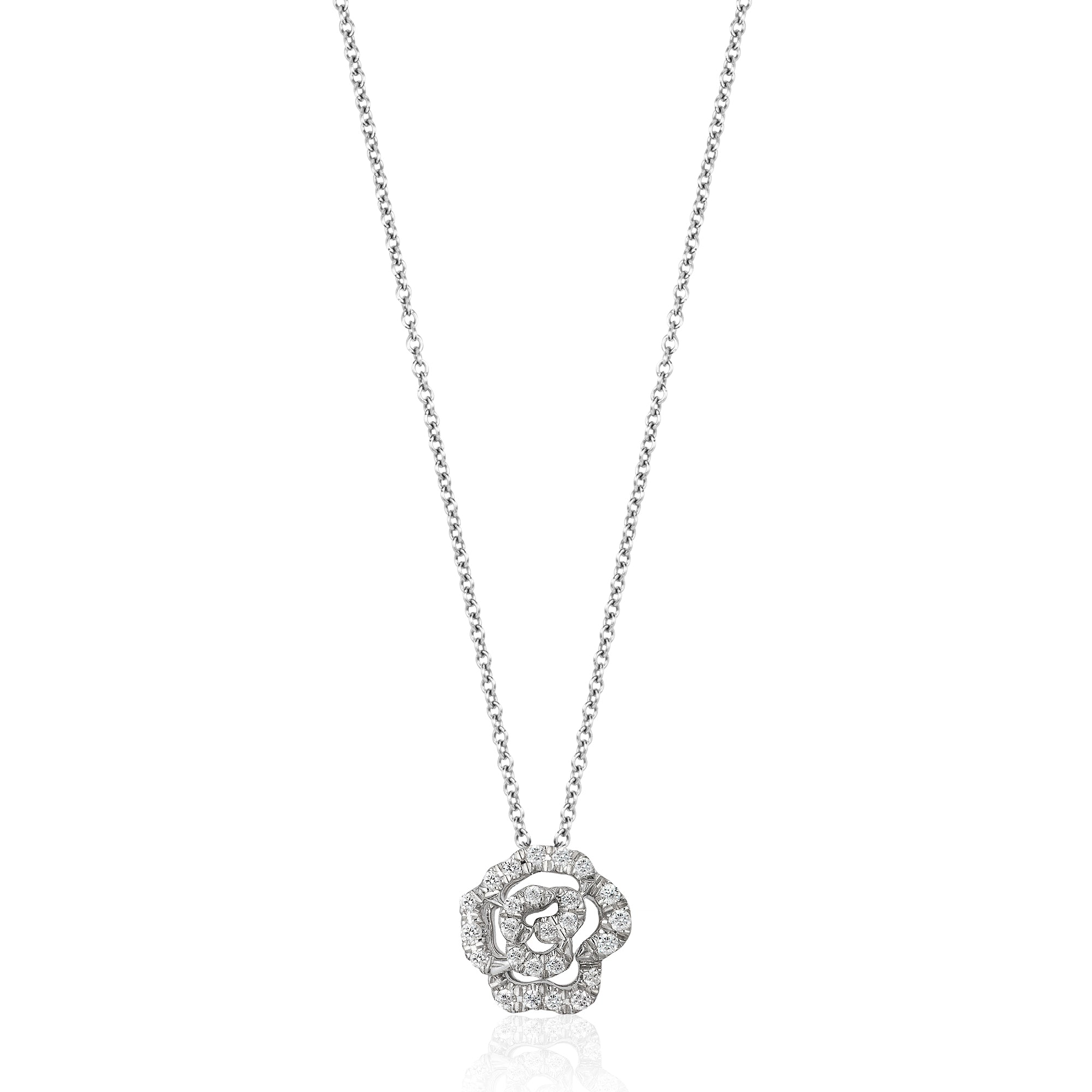 enchanted_disney-belle_rose_necklace-sterling_silver_0.16CTTW_1