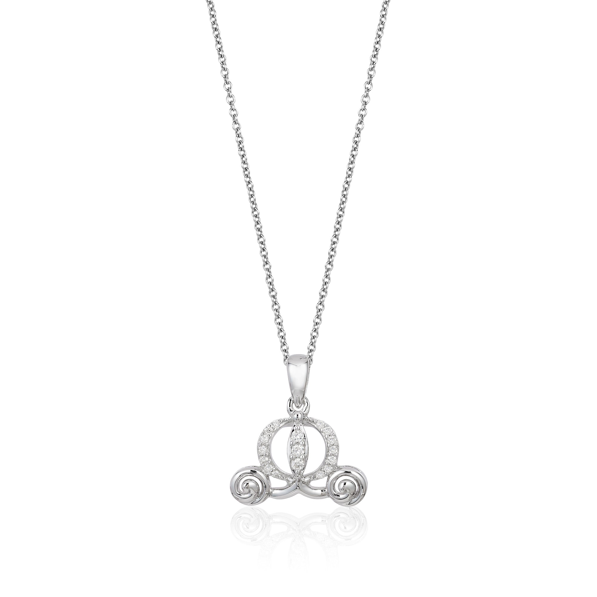 enchanted_disney-cinderella_carriage_pendant_0.10CTTW_1