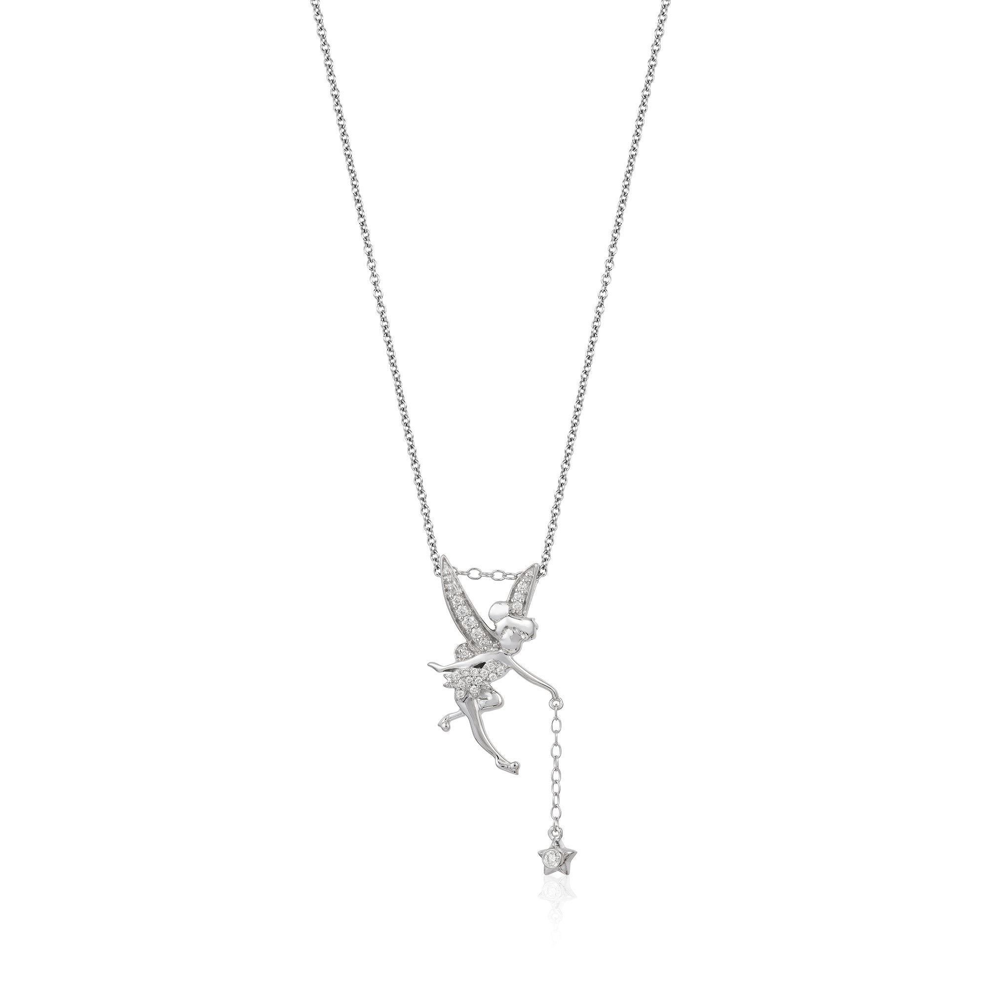 enchanted_disney-tinker-bell_wings_pendant-sterling_silver_0.10CTTW_1