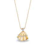 enchanted_disney-belle_dress_pendant-9k_yellow_gold_0.10CTTW_1