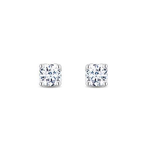 enchanted_disney-majestic-princess_fine_jewelry_14k_white_gold_majestic_0_33_cttw_diamond_solitaire_earrings-14k_white_gold_0.33CTTW_3