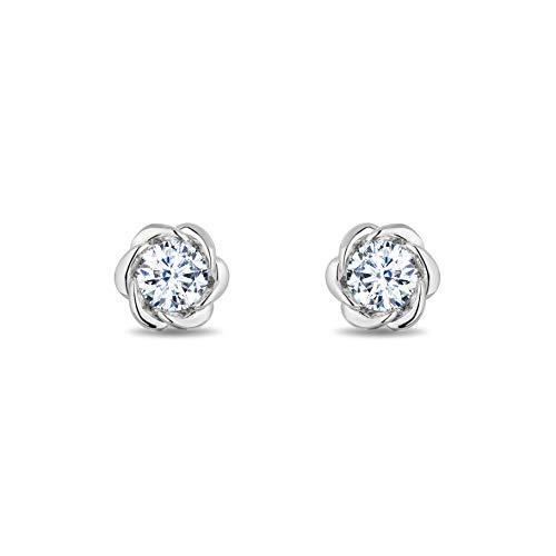 enchanted_disney-belle_1_50_cttw_diamond_solitaire_earrings-14k_white_gold_1.50CTTW_2
