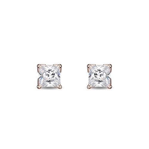 enchanted_disney-majestic-princess_0_75_cttw_princess_cut_diamond_solitaire_earrings-14k_pink_gold_0.75CTTW_4