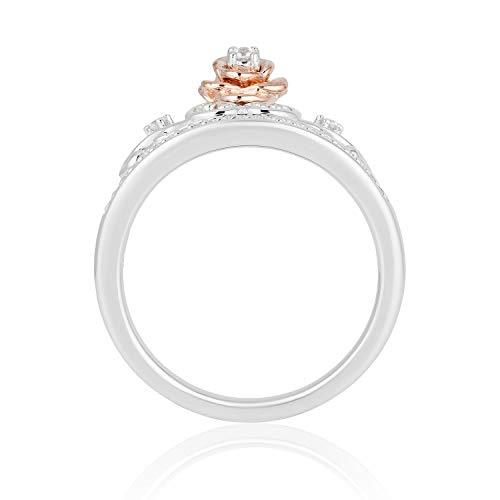enchanted_disney-belle_rose_tiara_ring-sterling_silver_and_rose_gold_0.10CTTW_6