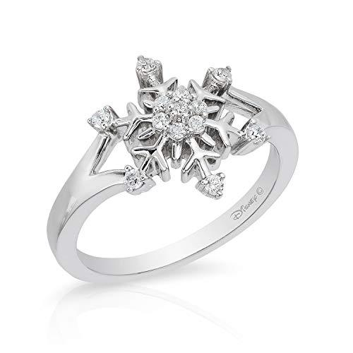 enchanted_disney-elsa_snowflake_ring-sterling_silver_0.16CTTW_1