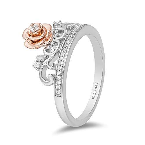 enchanted_disney-belle_rose_tiara_ring-sterling_silver_and_rose_gold_0.10CTTW_5