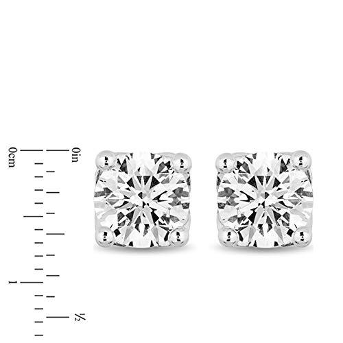 enchanted_disney-majestic-princess_fine_jewelry_14k_white_gold_majestic_1_50_cttw_diamond_solitaire_earrings-14k_white_gold_1.50CTTW_2