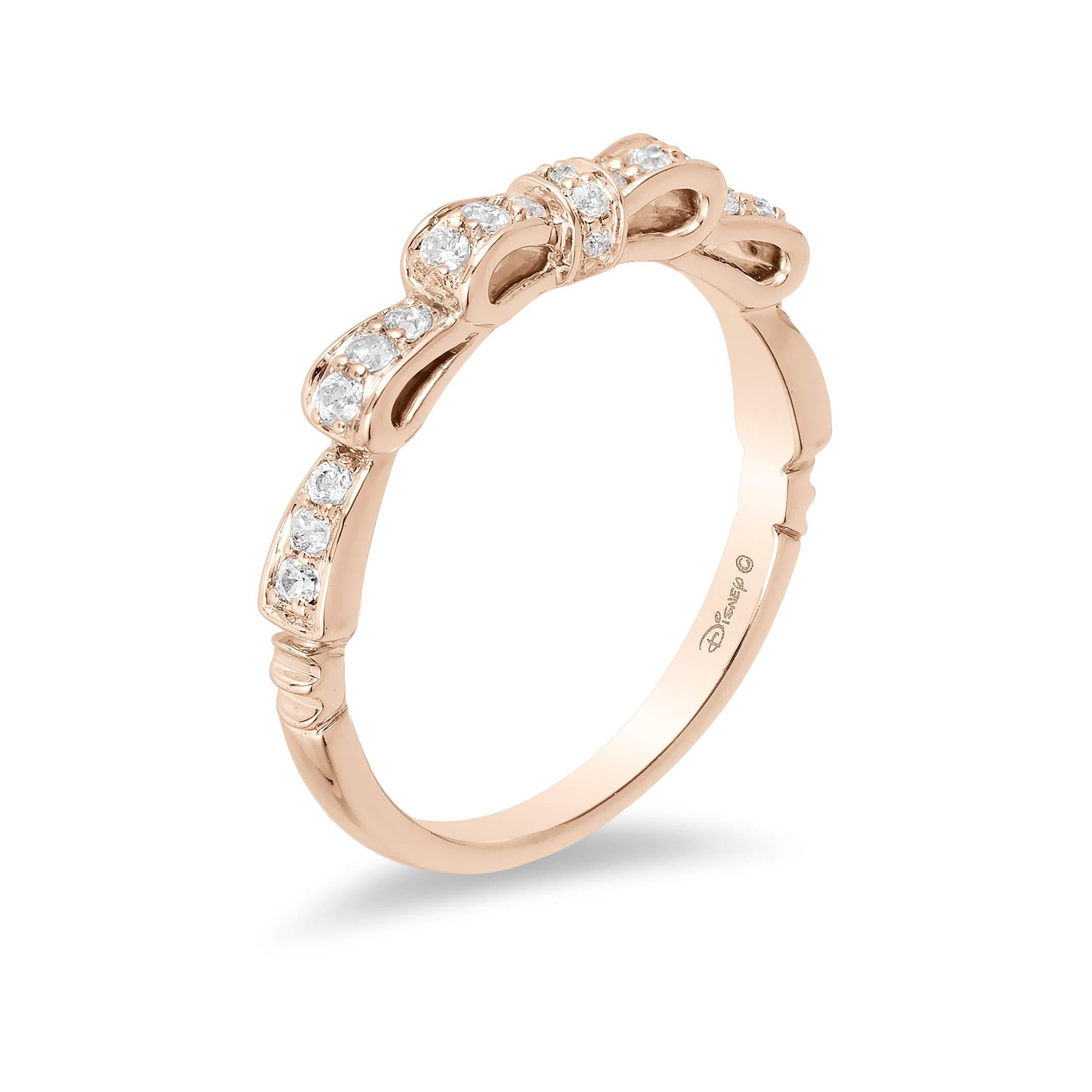 enchanted_disney-snow-white_bow_ring-14k_rose_gold_0.25CTTW_2