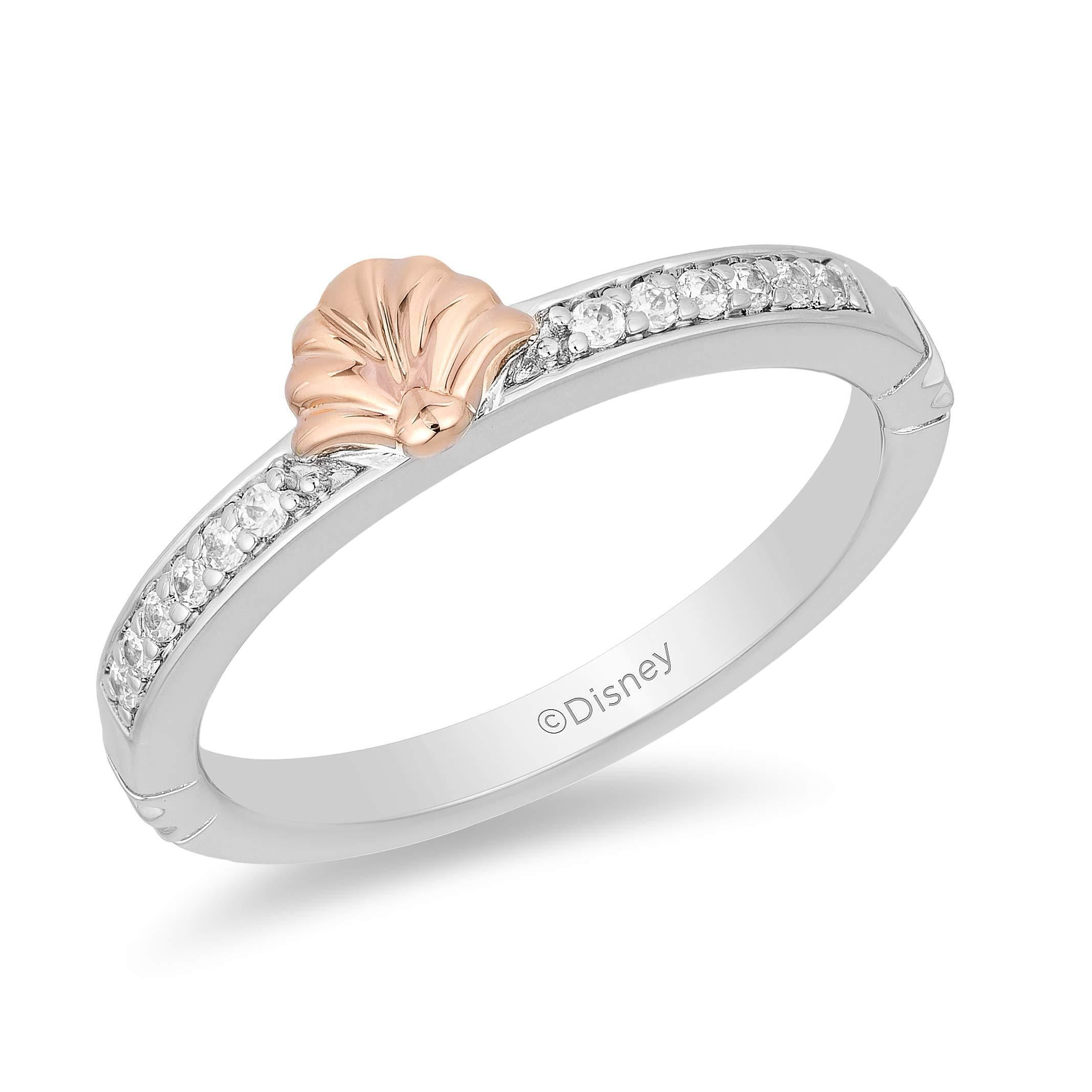 enchanted_disney-ariel_ring-9k_rose_gold_and_sterling_silver_0.10CTTW_1