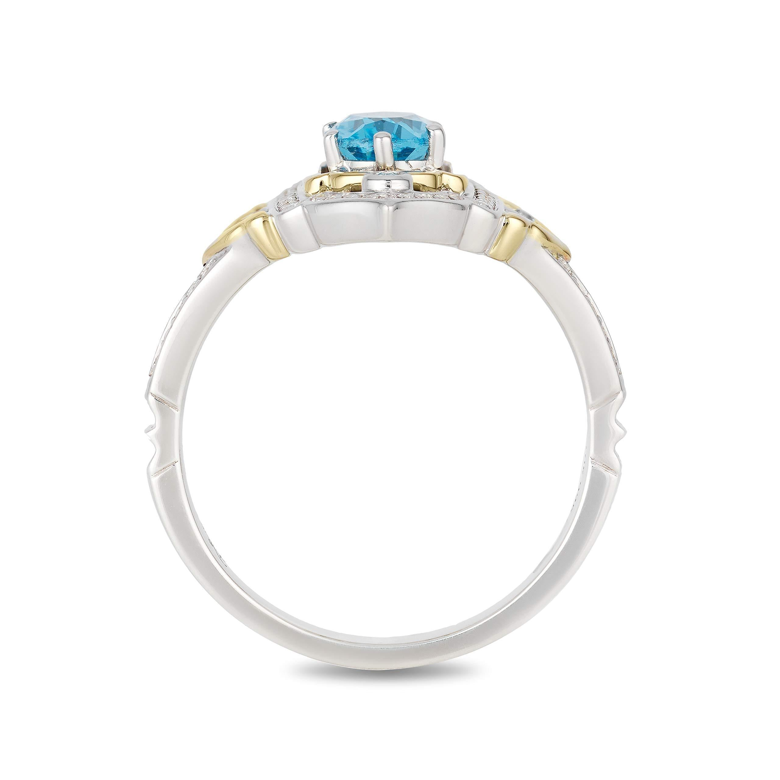 enchanted_disney-jasmine_ring-9k_yellow_gold_and_sterling_silver_0.20CTTW_3