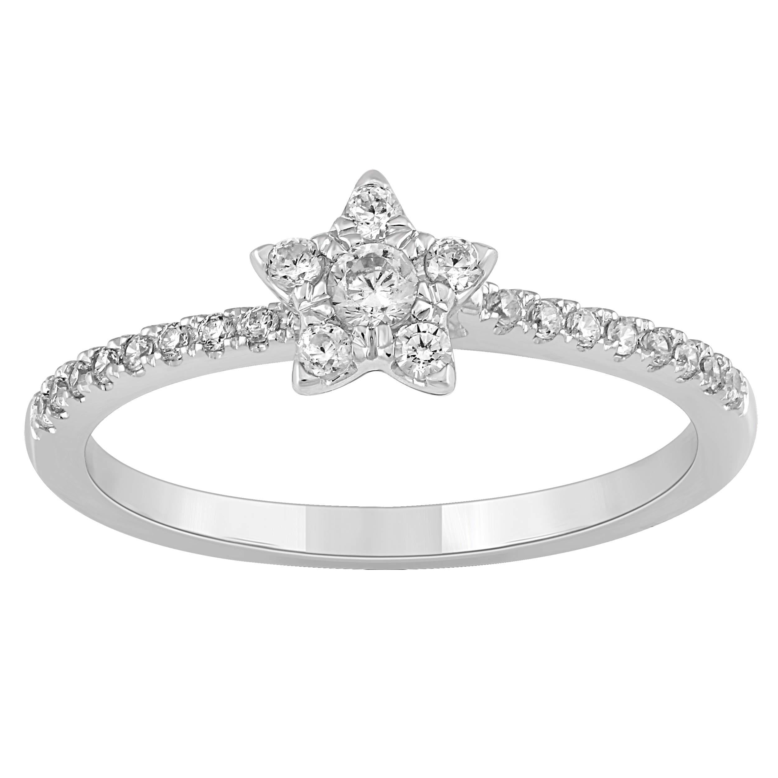 enchanted_disney-tinker-bell_promise_ring-9k_white_gold_0.25CTTW_1