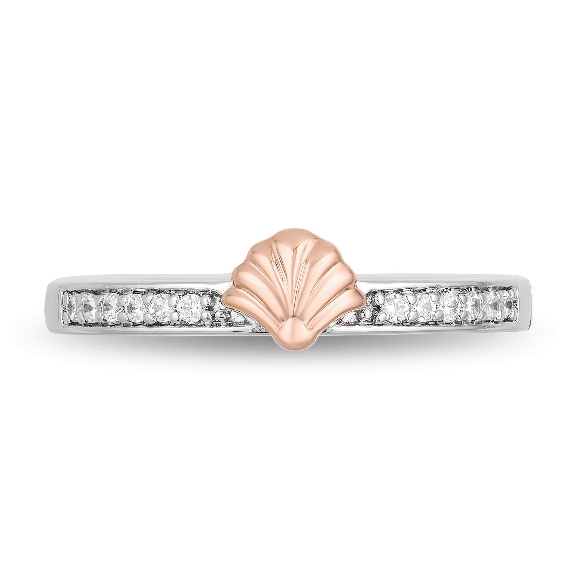 enchanted_disney-ariel_ring-9k_rose_gold_and_sterling_silver_0.10CTTW_2