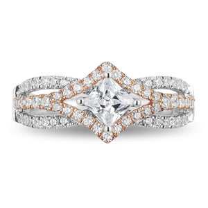 enchanted_disney-aurora_bridal_ring-14k_rose_and_white_gold_1CTTW