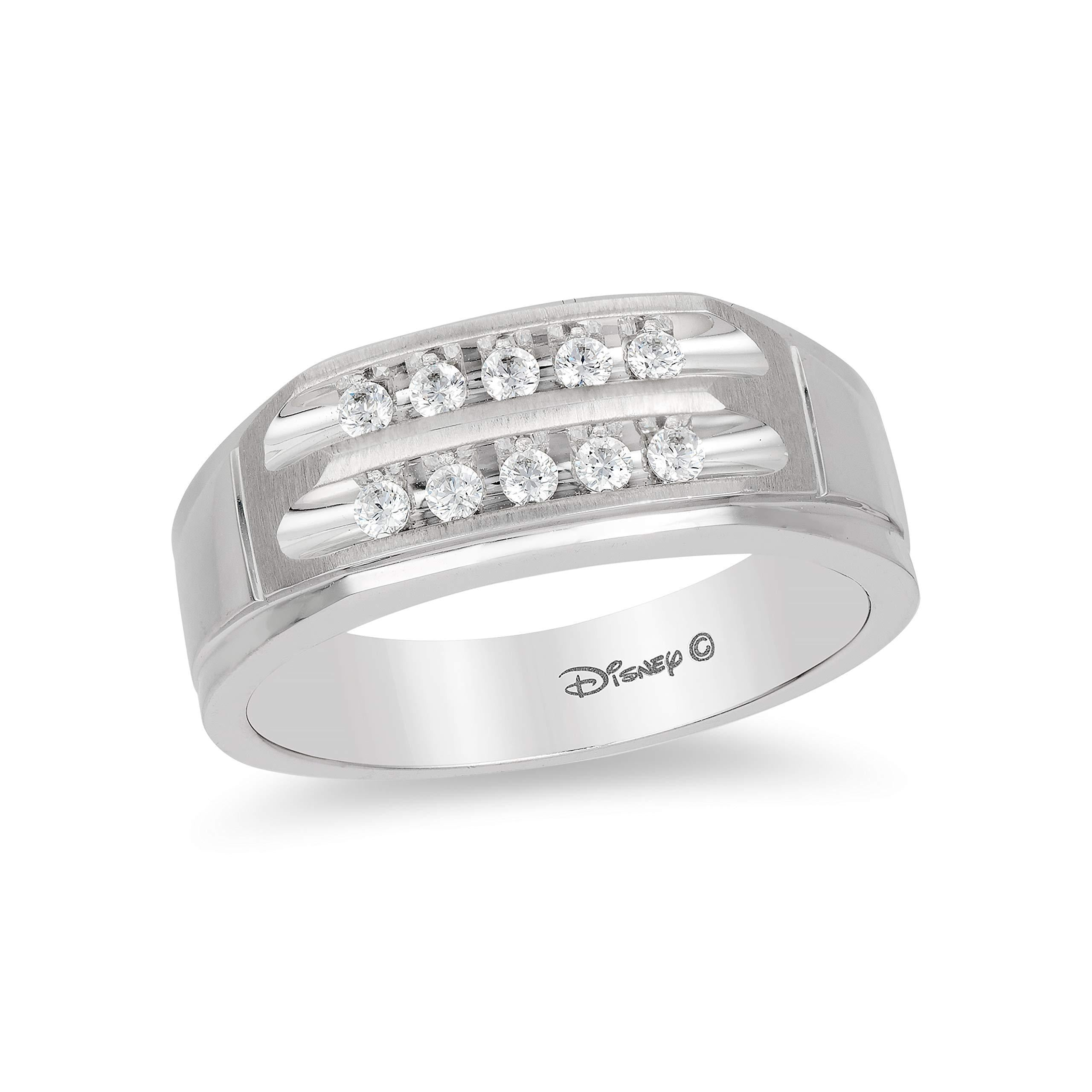 enchanted_disney-prince_fine_jewelry_14k_white_gold_0_25_cttw_mens_ring-14k_white_gold_0.25CTTW_1