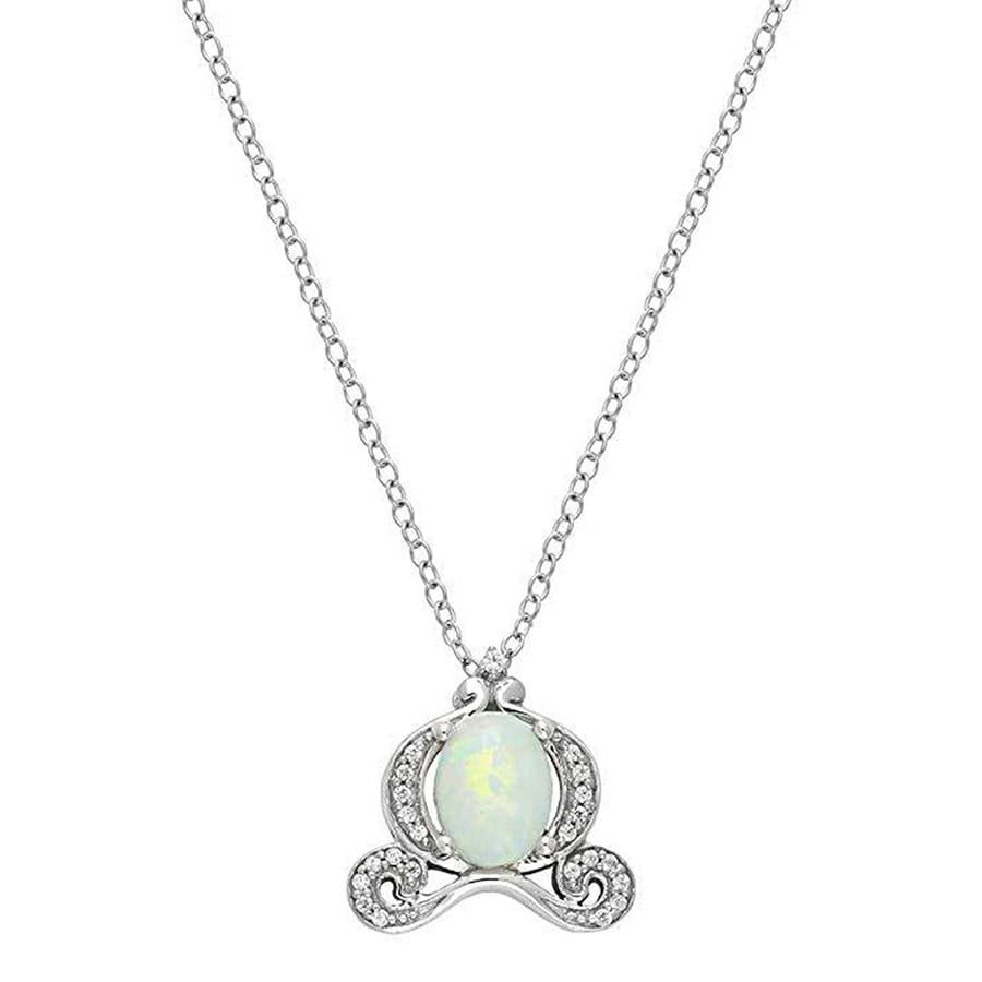 enchanted_disney-cinderella_lab_created_multicolored_opal_pendant-sterling_silver_0.10CTTW_1