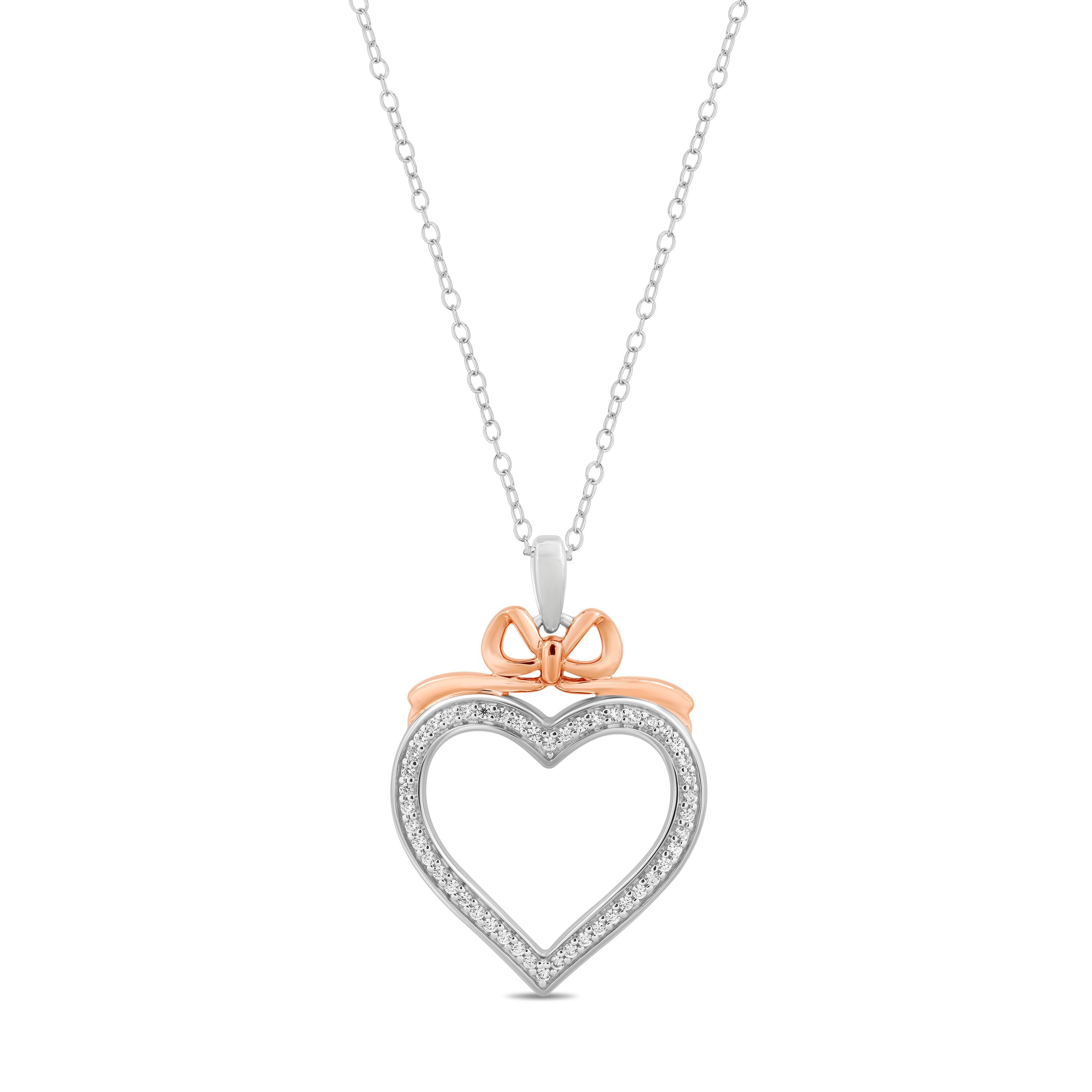 enchanted_disney-snow-white_bow_pendant-rose_gold_over_sterling_silver_1/5CTTW_1