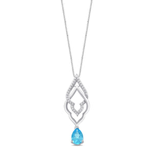 enchanted_disney-jasmine_pendant-sterling_silver_0.10CTTW