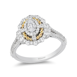 enchanted_disney-snow-white_ring-14k_white_and_yellow_gold_1CTTW