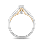 enchanted_disney-jasmine_bridal_ring-14k_white_gold_0.63CTTW_3