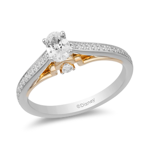 enchanted_disney-jasmine_bridal_ring-14k_white_gold_0.62CTTW