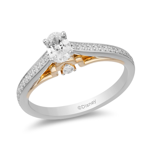 enchanted_disney-jasmine_bridal_ring-14k_white_gold_0.63CTTW_1
