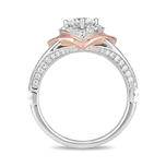 enchanted_disney-aurora_bridal_ring-14k_rose_and_white_gold_1CTTW_2