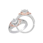 enchanted_disney-aurora_bridal_ring-14k_rose_and_white_gold_1CTTW_3