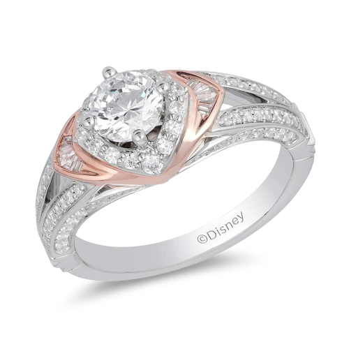 enchanted_disney-aurora_bridal_ring-14k_rose_and_white_gold_1CTTW_1