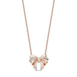 enchanted_disney-snow-white_bow_necklace-9k_rose_gold_1/10CTTW_1