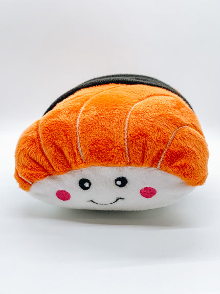 HAPPY SUSHI TOY