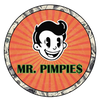 Mr. Pimpies