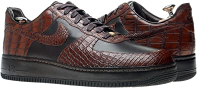 nike air force 1 curiosidades