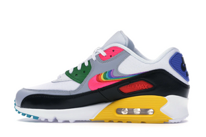 Nike Air Max 90 Be True (2019)